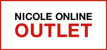 nicoleonlineshop_outlet